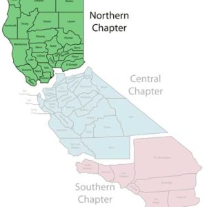 Northern Chapter