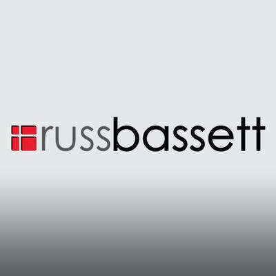 Russ Bassett website