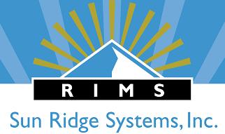 Sun Ridge Systems website